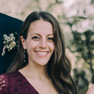 Carly Smith's Profile Photo