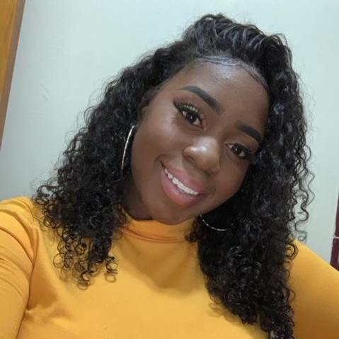 Adejoke' Ogunbekun's Profile Photo