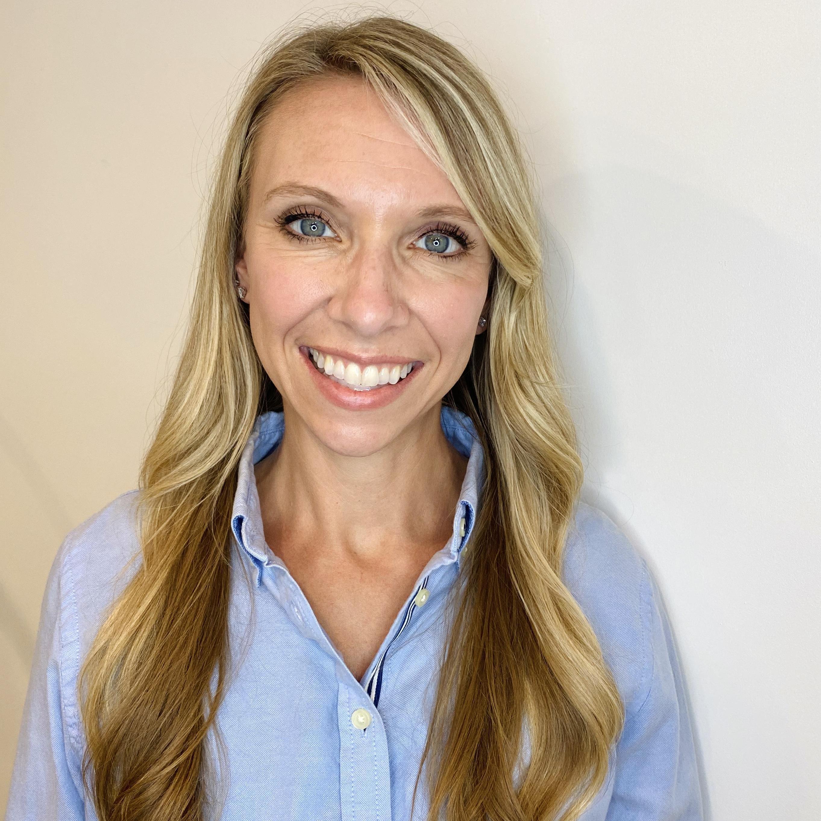 Bianca Pratt's Profile Photo