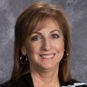 Carla Terry's Profile Photo