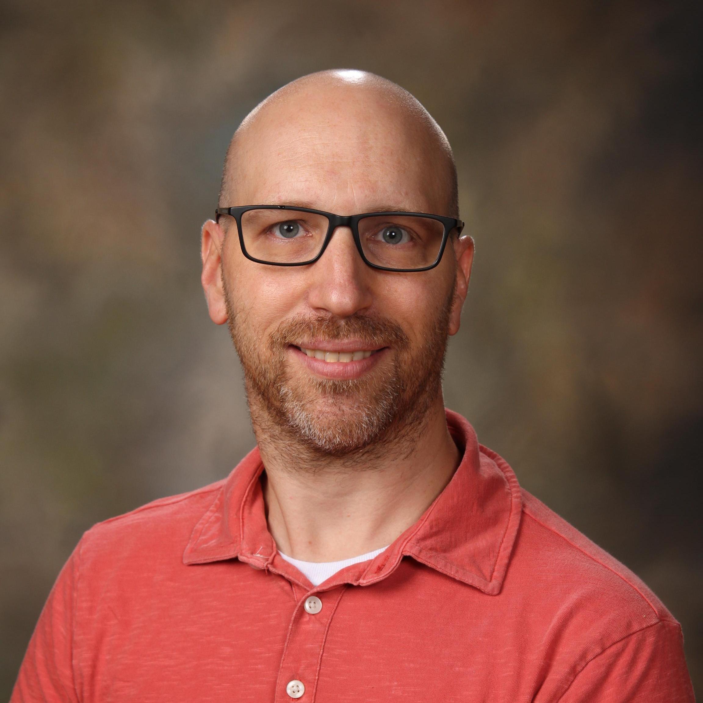 Ryan Payne's Profile Photo
