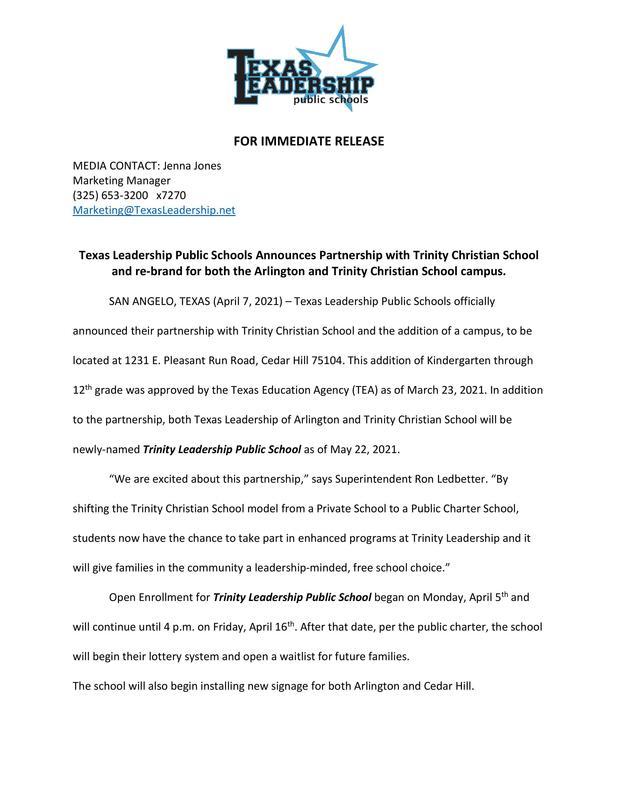 Press Release_AnnouncingTrinityLeadership_04-07-2021-page-001.jpg