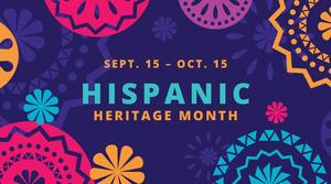 Horizontal_HispanicHeritageMonth.jpg