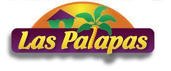Las Palapas - Towncenter