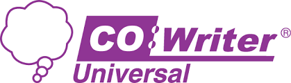 CoWriter Universal Icon