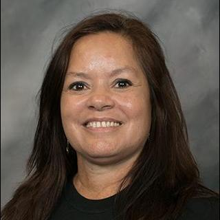 Vilma Trevino's Profile Photo