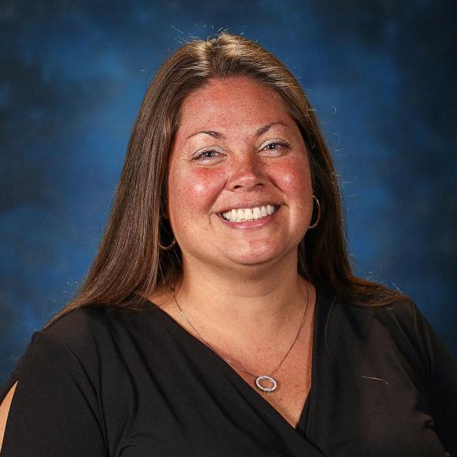 Kristi Curtin's Profile Photo