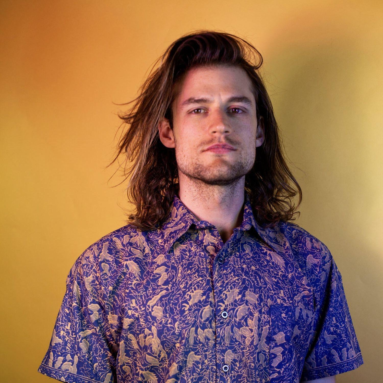 Keane Anderson's Profile Photo