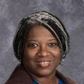 Delisa Nelson's Profile Photo