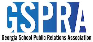 GSPRA