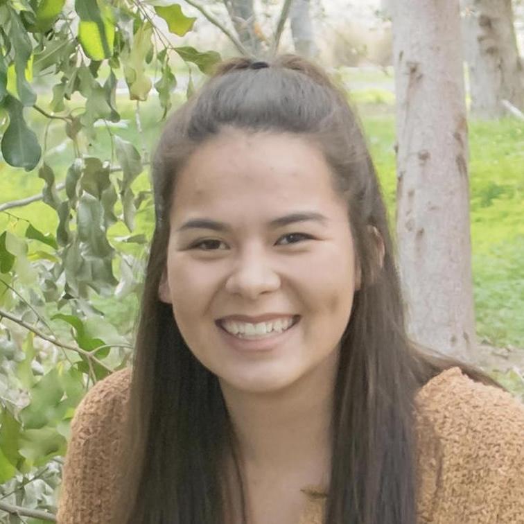 Cheyenne Heath-Warr's Profile Photo