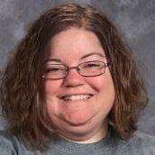 Jamie Armentrout's Profile Photo