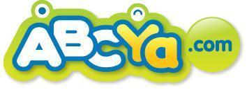 abcya logo.jpg