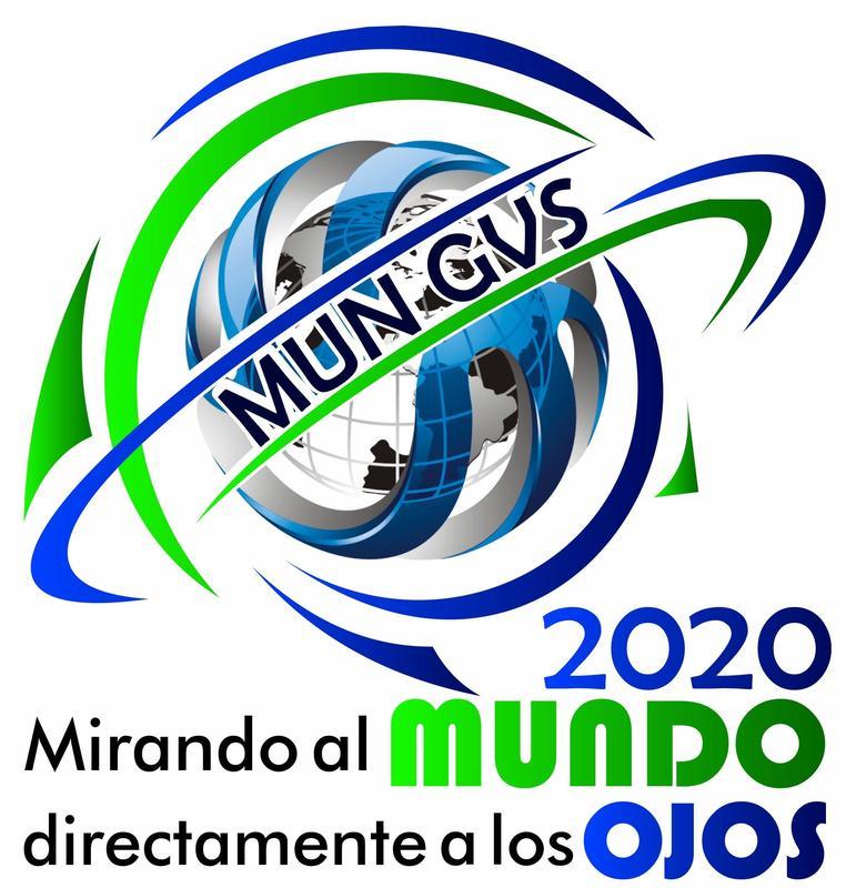 MUNTCP GVS Thumbnail Image