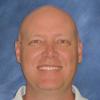 Mark Chauveaux's Profile Photo