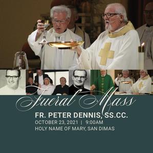 102321-Fr.PeterMemorialMass.jpg