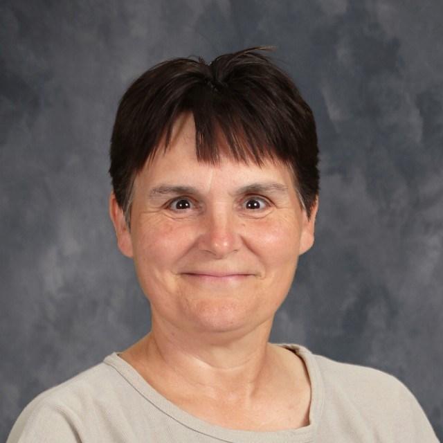 Kimberly Palomo's Profile Photo