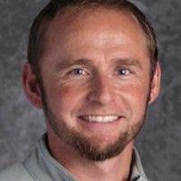 Mr Garringer's Profile Photo