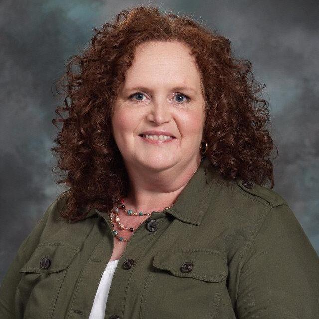 Laura Matthews's Profile Photo