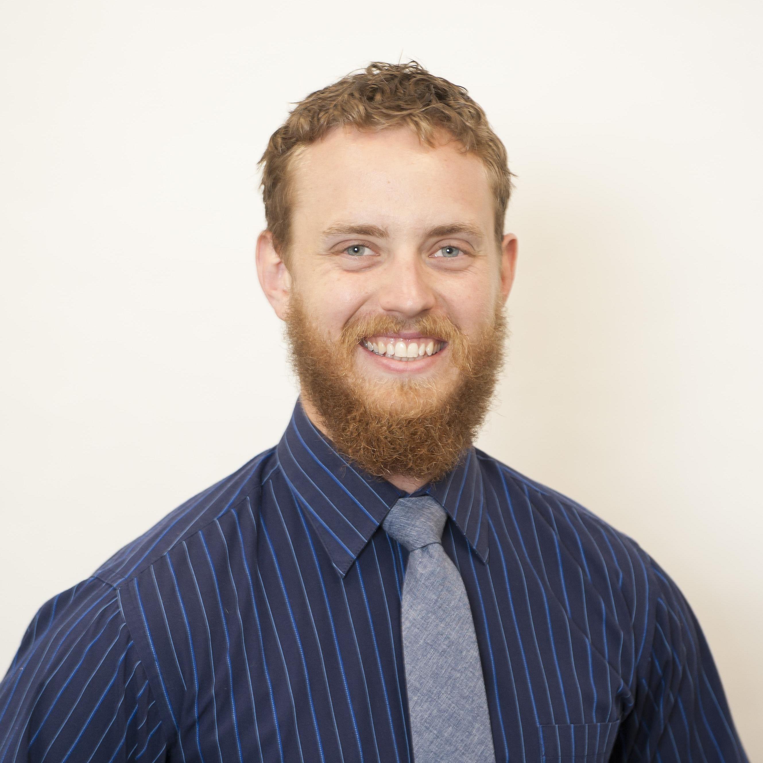 Michael Yanniello's Profile Photo