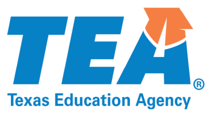 Image of TEA logo