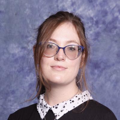 Alexis Letner's Profile Photo