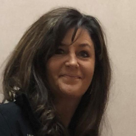 Kay Hall's Profile Photo