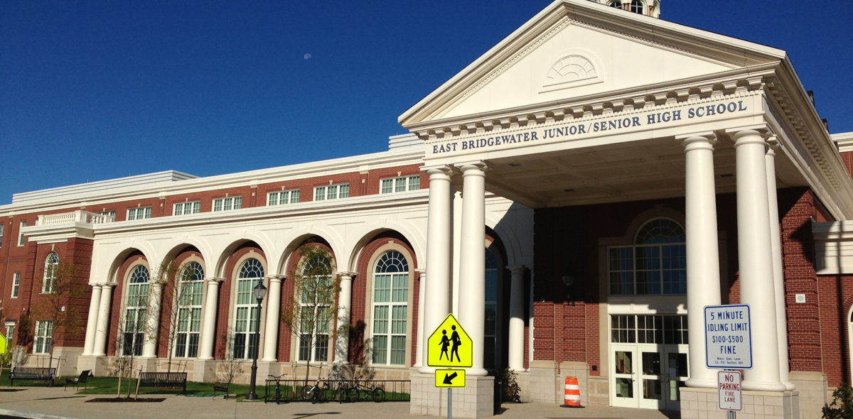 East Bridgewater Public Schools
