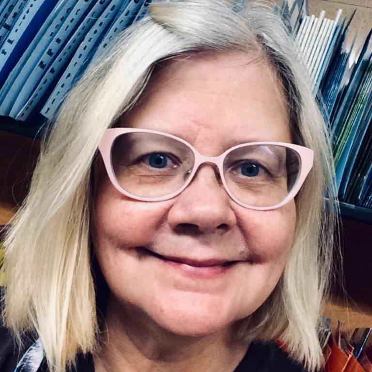 Carol Dasseos's Profile Photo