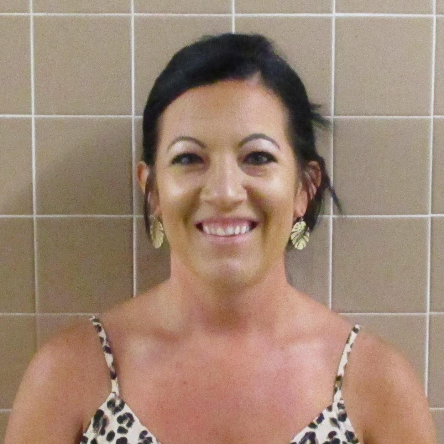 Anita Hollis's Profile Photo