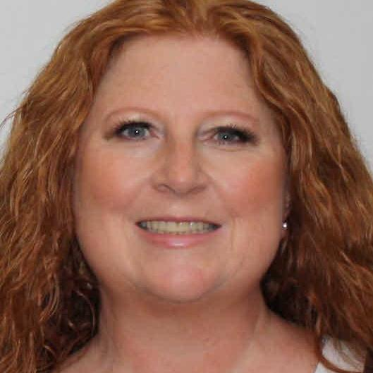 Tonya Davis's Profile Photo