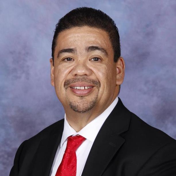 Antonio Layton Jr.'s Profile Photo