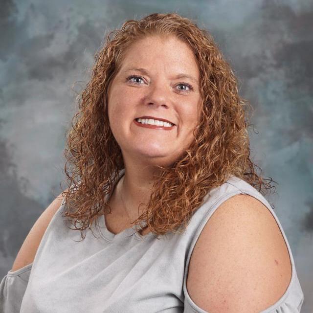 Teresa Wittke's Profile Photo