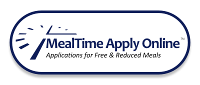 Link to Apply For Free and Reduced Meals Featured Photo