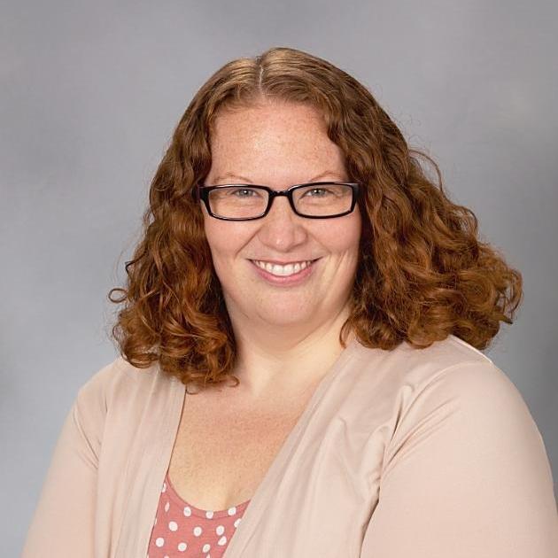 Sara Meigs's Profile Photo