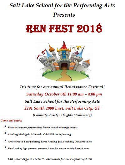 Ren Fest.JPG