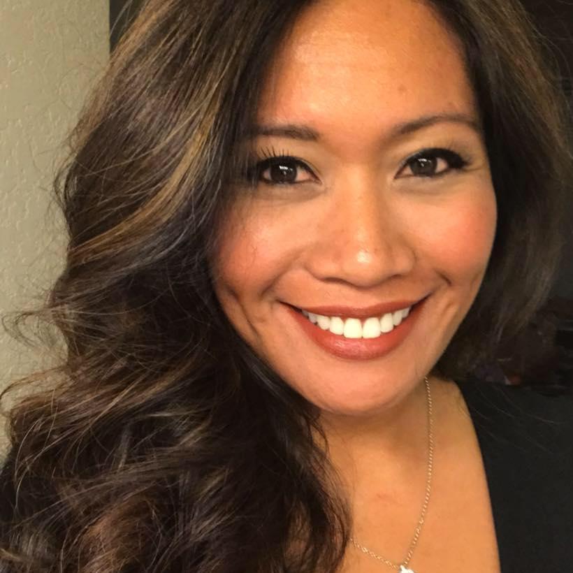 Marie Luedtke's Profile Photo