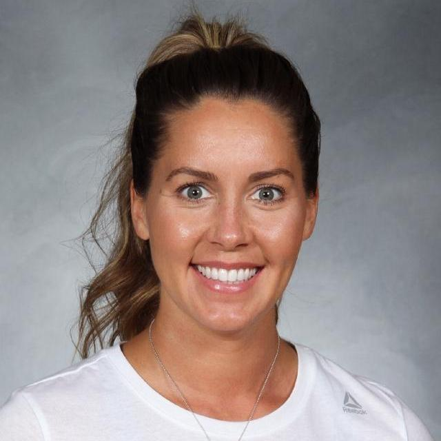 Amanda Kurtz's Profile Photo