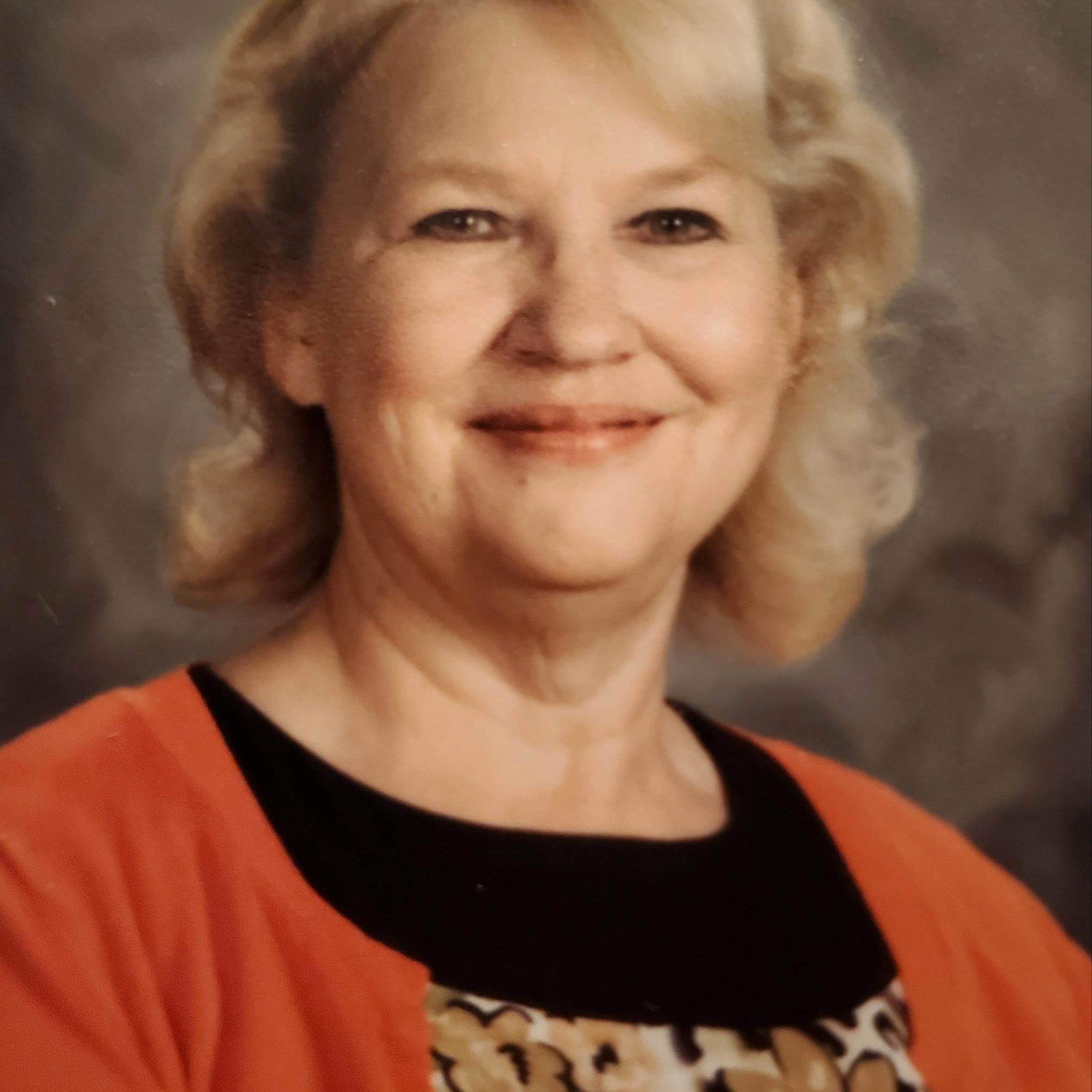 Cynthia Denmark's Profile Photo