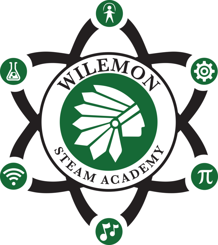 Wilemon STEAM Academy
