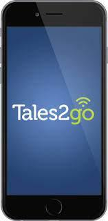 Tales2Go Audiobooks