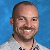 A. Smith's Profile Photo