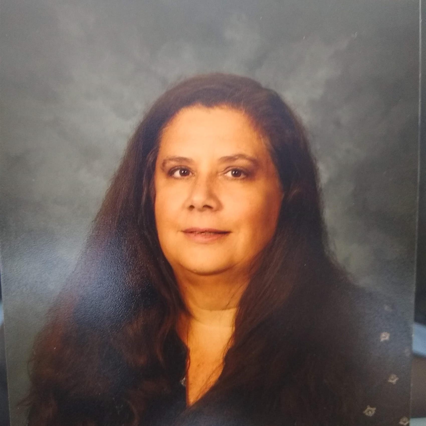 Frances Thomas's Profile Photo