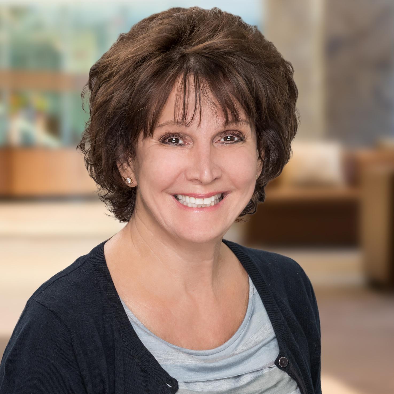 Janie English's Profile Photo