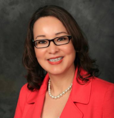 Sylvia Ibarra