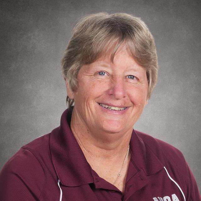 Sharon Howard's Profile Photo