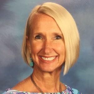 Cherie Gatten's Profile Photo