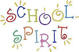 school spirit day.jpg