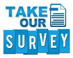 survey clipart.jfif