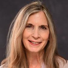 Eileen Ingoglia's Profile Photo
